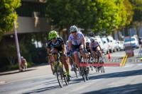 Giro Di San Francisco (Courtesy of Alex Chiu)